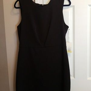 NWT ladies career dress